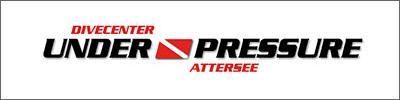 Under Pressure - Attersee